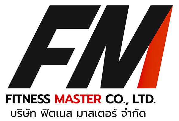 fn-master-logo