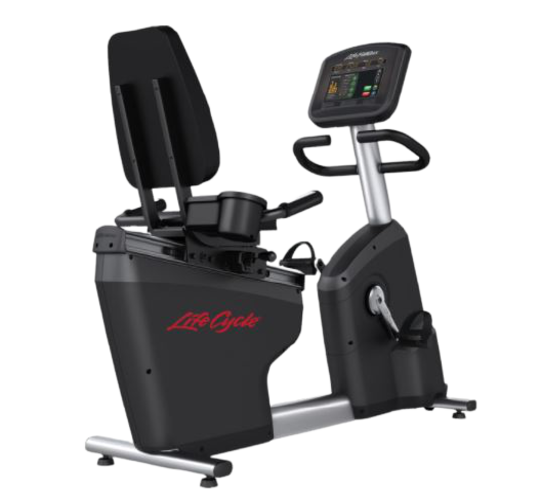 Activate_Series_Lifecycle_Recumbent_Exercise_Bike-removebg-preview