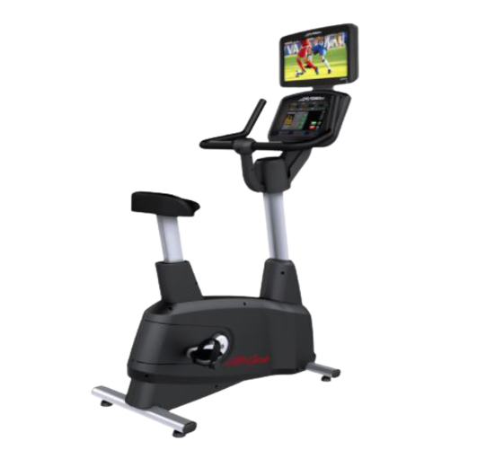 Activate_Series_Lifecycle__Upright_Exercise_Bike-removebg-preview