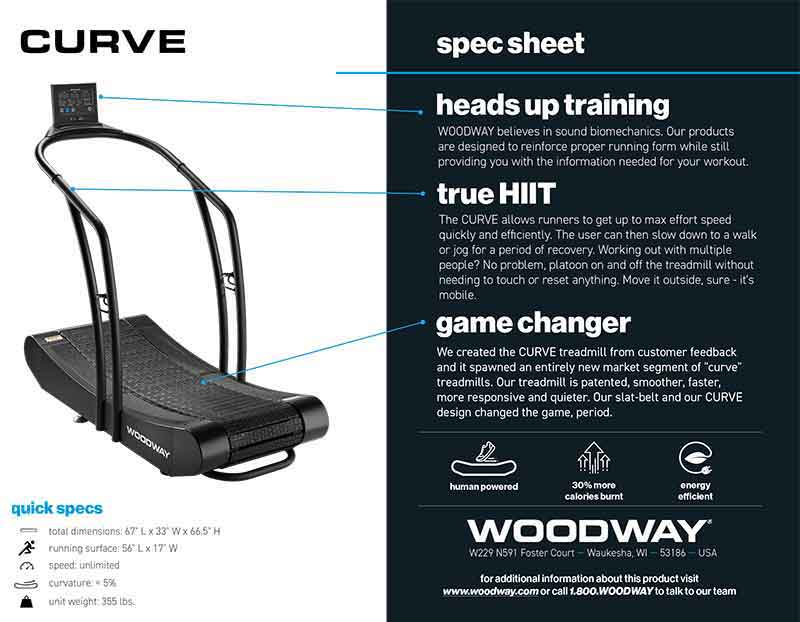 Curve-Spec-1