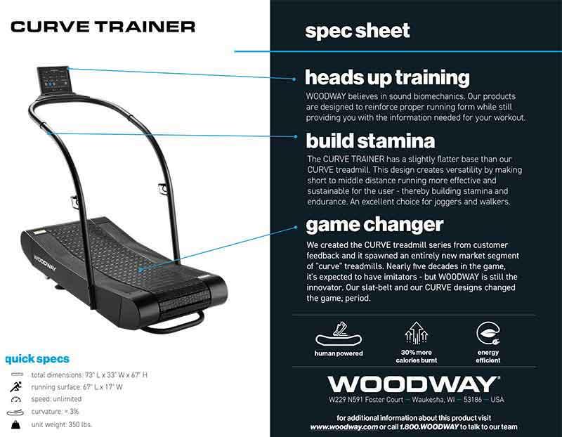 Curve-Trainer-Spec-1