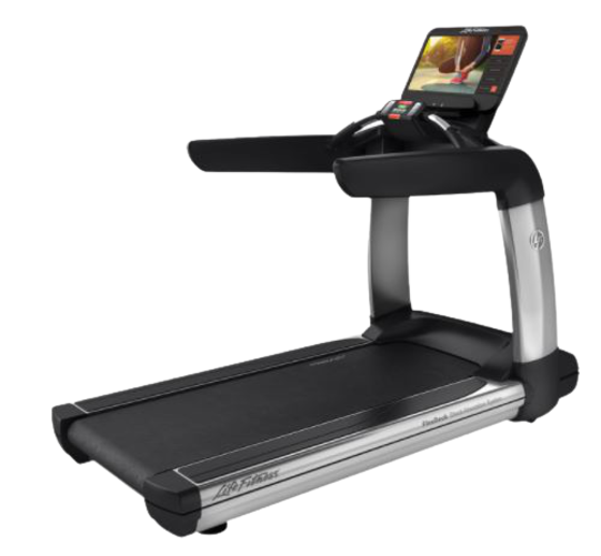 Elevation_Series_Treadmill-removebg-preview