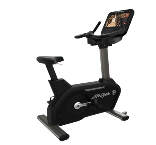 Integrity_Series_Lifecycle__Upright_Exercise_Bike-removebg-preview